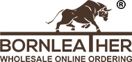 Born Leather Wholesale